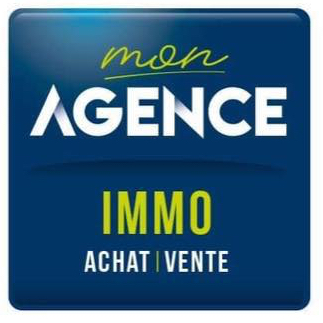 Mon agence Immo | Travaux